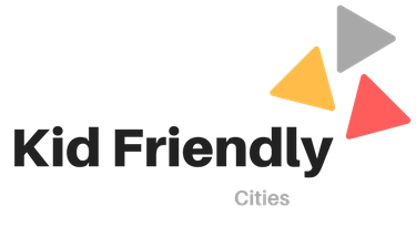 Kid Friendly Cities